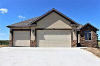Home for sale: 4607 Greystone Dr., Saint Joseph, MO 64505