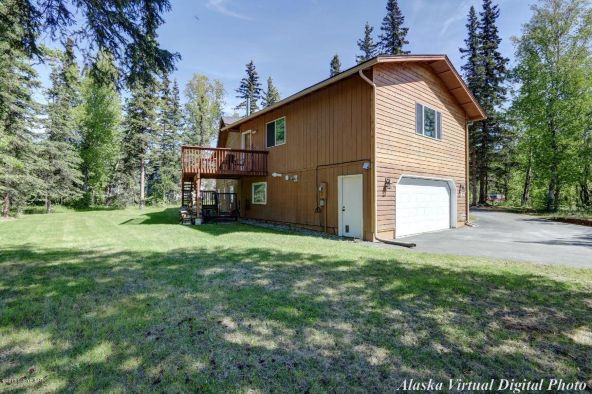 785 N. Sam Snead Loop, Wasilla, AK 99623 Photo 61