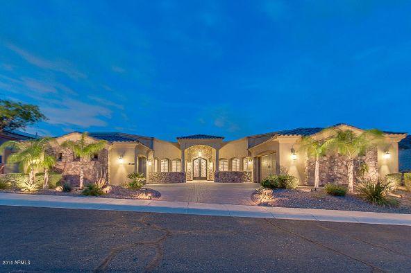 14613 S. 1st St., Phoenix, AZ 85048 Photo 2