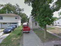 Home for sale: 10th, Pekin, IL 61554
