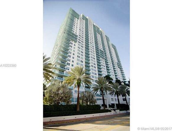 650 West Ave., Miami Beach, FL 33139 Photo 20