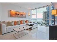 Home for sale: 6801 Collins Ave. # 1104, Miami Beach, FL 33141