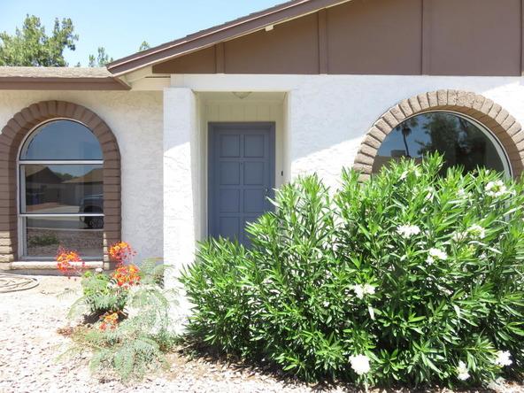 854 W. Kiva Avenue, Mesa, AZ 85210 Photo 20