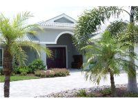 Home for sale: 570 Golf Links Ln., Longboat Key, FL 34228