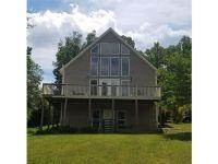 Home for sale: 644 Stewart Rd., Aragon, GA 30104