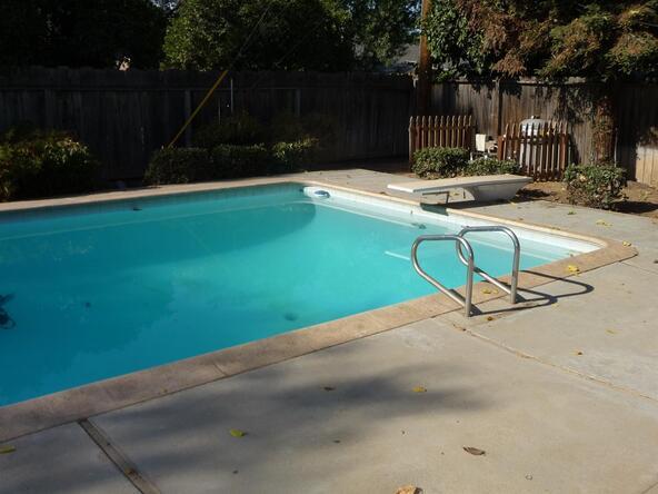 503 W. Bullard Avenue, Fresno, CA 93704 Photo 25