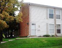 Home for sale: 1926 Huntington Blvd., Hoffman Estates, IL 60169