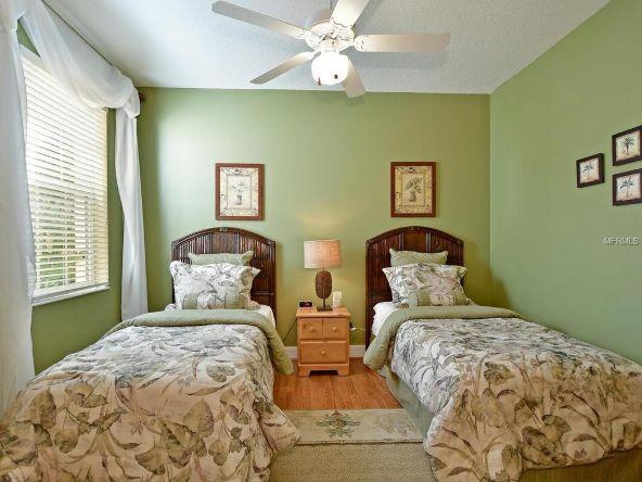 9623 Sea Turtle Terrace, Bradenton, FL 34212 Photo 15