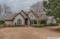 Home for sale: 103 Valencia Cir., Huntsville, AL 35806