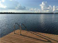 Home for sale: Lake Dias Vista Way, De Leon Springs, FL 32130