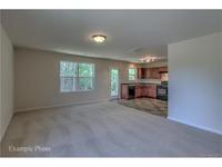 Home for sale: 2611 Cindy Ln., Charlotte, NC 28269