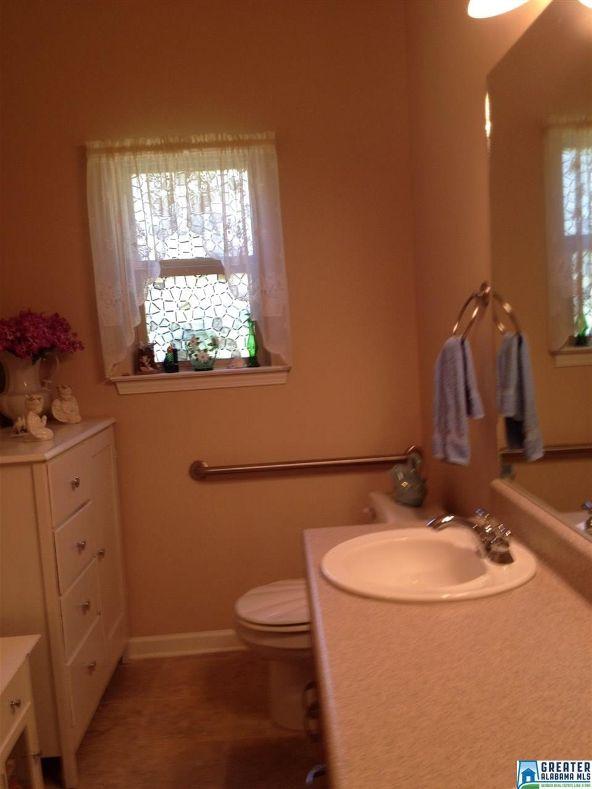 809 11th Pl., Pleasant Grove, AL 35127 Photo 32