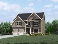 Home for sale: 525 Grandon Rd., Greer, SC 29651