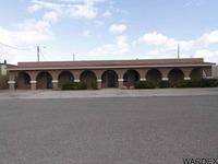 Home for sale: 3516 N. Bond St., Kingman, AZ 86409