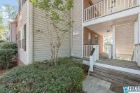 Home for sale: 204 Morning Sun Dr. #204, Birmingham, AL 35242