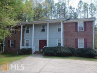 Home for sale: 76 April Ave., Stockbridge, GA 30281