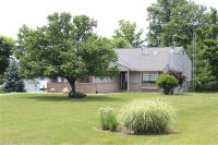 Home for sale: 889 S.E. Santee Dr., Greensburg, IN 47240
