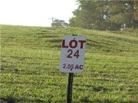 Home for sale: Fertig Rd., Poland, IN 47868