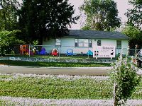 Home for sale: 415 W. Spring St., Irvington, KY 40146