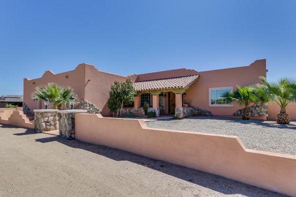 3135 W. Oberlin Way, Phoenix, AZ 85083 Photo 1