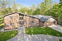 Home for sale: 26905 South Sylvan Ln., Monee, IL 60449