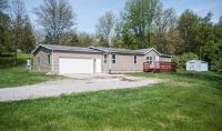 Home for sale: 3530 W. Loon Lake, Angola, IN 46703