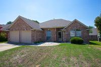 Home for sale: 2202 Richmond Cir., Mansfield, TX 76063