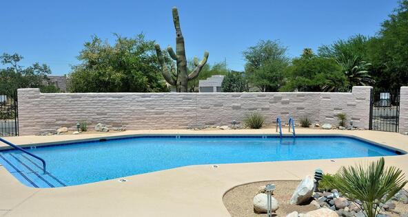 4505 N. Circulo de Kaiots, Tucson, AZ 85750 Photo 43