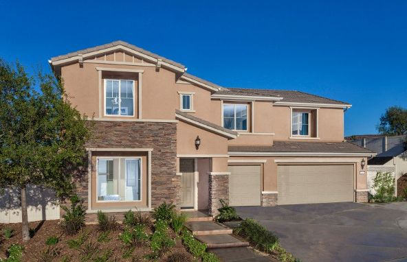 37837 Mockingbird Avenue, Murrieta, CA 92563 Photo 1