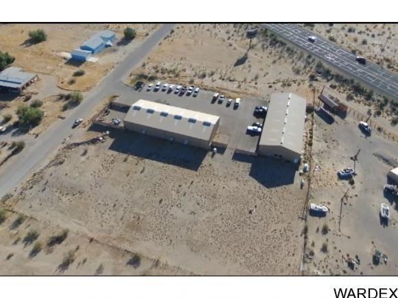 1540 E. Dunlap Rd., Fort Mohave, AZ 86426 Photo 1