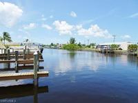 Home for sale: 3215 Stringfellow Rd., Saint James City, FL 33956