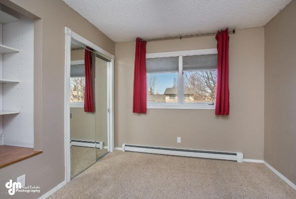 1350 W. 70th Ave., Anchorage, AK 99518 Photo 24