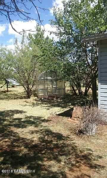 500 W. Purdy Ln., Bisbee, AZ 85603 Photo 5
