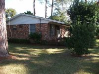 Home for sale: 2800 N. Fourth St., Saint Augustine, FL 32084