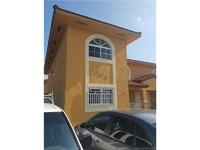 Home for sale: 7666 W. 34th Ln. # 7-101, Hialeah, FL 33018