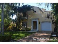 Home for sale: 417 Amalfi Ave., Coral Gables, FL 33146