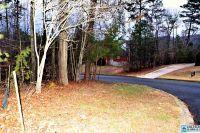 Home for sale: 8000 Brookhill Cir., Pinson, AL 35126