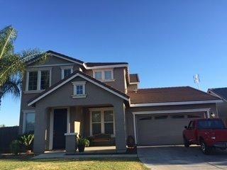 5317 E. Lorena Avenue, Fresno, CA 93727 Photo 6