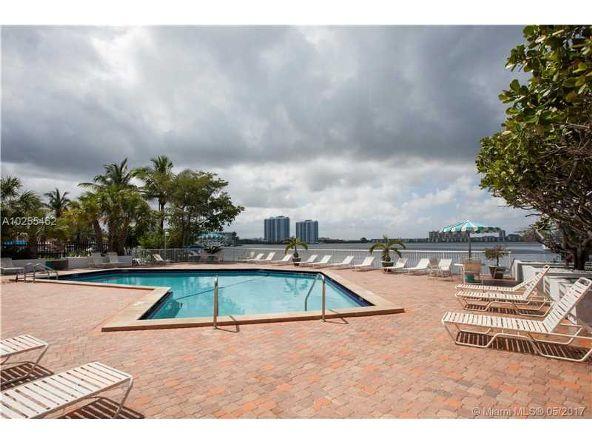 2841 N.E. 163rd # 502, Miami, FL 33160 Photo 19