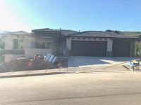 Home for sale: 225 E. Glen Canyon St., Toquerville, UT 84774