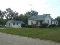 Home for sale: 530 Beech St., Vassar, MI 48768