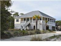 Home for sale: 201 Lenora Ct., Dauphin Island, AL 36528