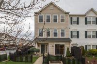 Home for sale: 5070 Croydon Terrace, Frederick, MD 21703