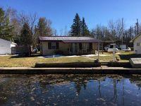 Home for sale: 4370 Birch, Lake, MI 48632