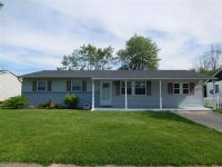 Home for sale: 2704 E. 26th St., Muncie, IN 47302