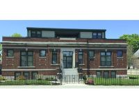 Home for sale: 15 Parrott St., Lynn, MA 01902