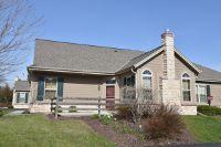 Home for sale: N68w15532 Tartan Cir., Menomonee Falls, WI 53051
