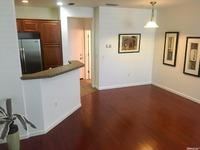 Home for sale: 606 Dante Cir., Roseville, CA 95678