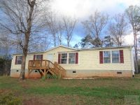 Home for sale: 221 Hensley Pl., Rutherfordton, NC 28139