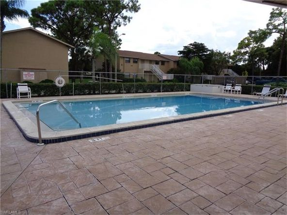 4777 Orange Grove Blvd. 8, North Fort Myers, FL 33903 Photo 6